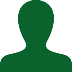 iconmonstr-user-1-240