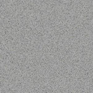 ideal_stream_pro_granite_969m_517-800x800