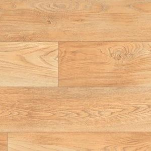 linoleum-ideal-office-sugar-oak-266m-800x800
