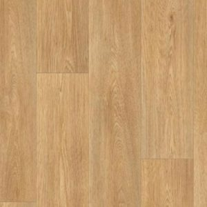 linoleum-ideal-ultra-columbian-oak-236m-453x453