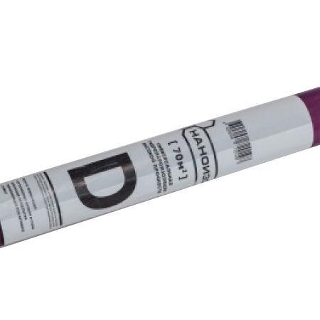 Пленка изоляционная D 35 м2
